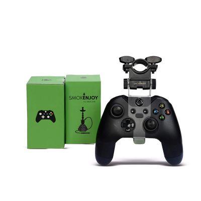 SMOKENJOY - XBOX One - Schlauchhalterung für den X-Box One  Controller