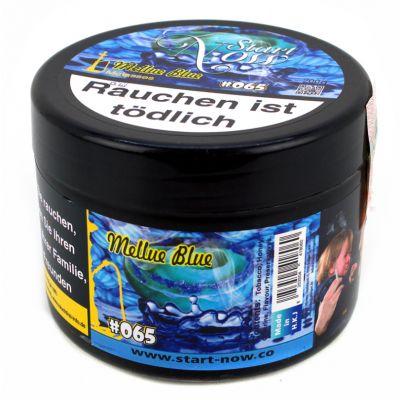 Start Now - Mellue Blue #065 - 200g
