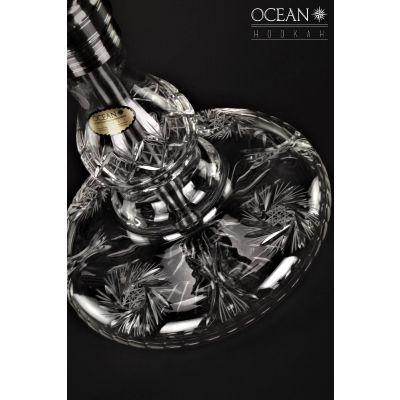 Ocean Hookah - Euphoria SE