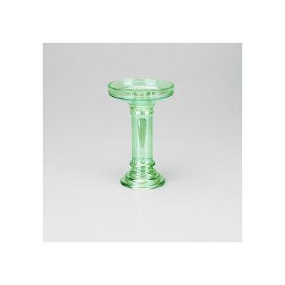 Lule Ephesus Shiny -Grün