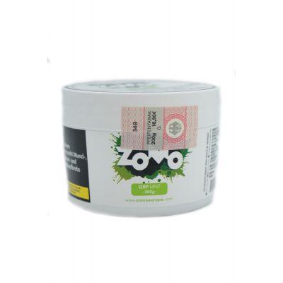 ZOMO -GRP MNT -  200g