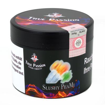 True Passion- Slushy  PeaMi - 200g