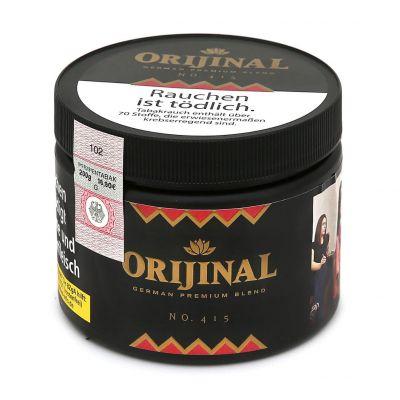 Orijinal - No. 415 - 200g