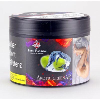 True Passion- ARCTIC GREEN AP- 200g
