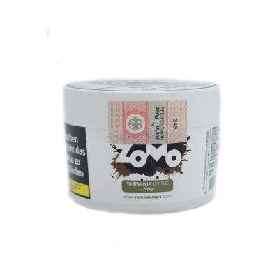 ZOMO -TASMANIA LYPTUS-  200g