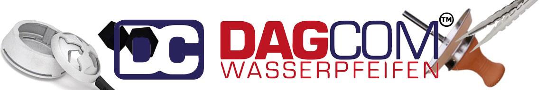 DagCom Banner