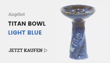 Titan Bowl