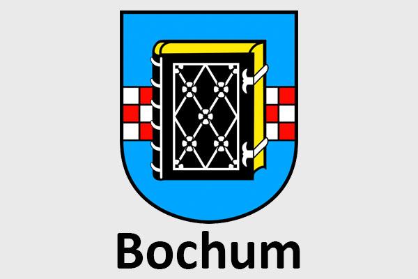 Dagcom Store Bochum