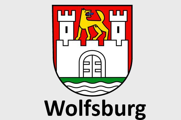 Store Wolfsburg